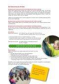 Criteria/Tarieven 2013 - Kids2b - Page 3