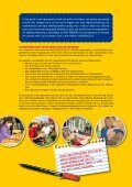 Criteria/Tarieven 2013 - Kids2b - Page 4