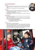 Criteria/Tarieven 2013 - Kids2b - Page 5