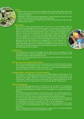 Criteria/Tarieven 2013 - Kids2b - Page 6