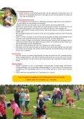 Criteria/Tarieven 2013 - Kids2b - Page 7