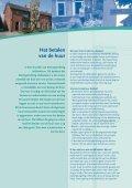 Downloaden - Woningstichting Hellendoorn - Page 2