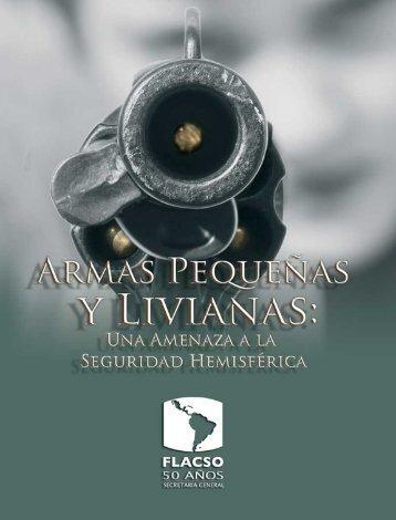 Consultar el libro aquí - Colectivo de Análisis de la Seguridad con ...