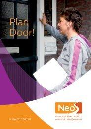 Plan Door! - Neos