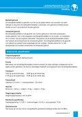 Handleiding - imbemadenso.nl - Page 5