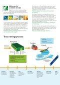 Rent vatten – nu och i framtiden - Trosa kommun - Page 5