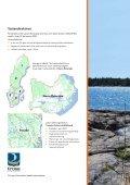 Rent vatten – nu och i framtiden - Trosa kommun - Page 6