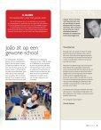 ONGECOMPLICEERD LEKKER - Vellance - Page 5