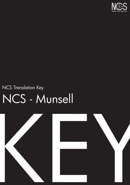 munsell-ncs.pdf
