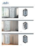 (Stoom-)cabines - Novellini - Page 6
