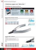"""""""Micro-Tech®""""-tangen - Facom-gereedschap.nl - Page 5"""