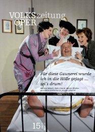 Als PDF downloaden - Volksoper Wien