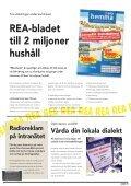 INTERNA NYHETER OCH INFORMATION FRÅN HEMMA - Page 2