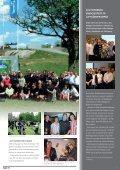 INTERNA NYHETER OCH INFORMATION FRÅN HEMMA - Page 7