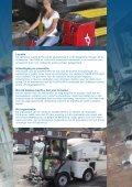 dinsdag 8 en woensdag 9 oktober 2013 Waagnatie, Hangar 29 ... - Page 3