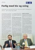 Forliget er i hus - CO-industri - Page 3