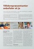 Forliget er i hus - CO-industri - Page 4