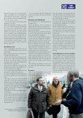 Forliget er i hus - CO-industri - Page 5