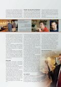 Forliget er i hus - CO-industri - Page 6
