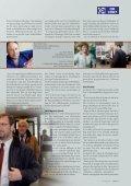 Forliget er i hus - CO-industri - Page 7