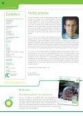 Procesveiligheid: de operators - BP - Page 2
