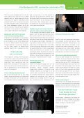 Procesveiligheid: de operators - BP - Page 5