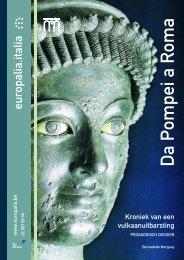 Een brochure met veel achtergrondinformatie (pdf ... - Bimsem.net