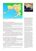 Een brochure met veel achtergrondinformatie (pdf ... - Bimsem.net - Page 4