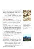 Een brochure met veel achtergrondinformatie (pdf ... - Bimsem.net - Page 5