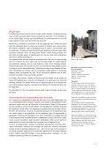 Een brochure met veel achtergrondinformatie (pdf ... - Bimsem.net - Page 7