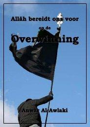 allaah-bereidt-ons-voor-op-de-overwinning-pdf