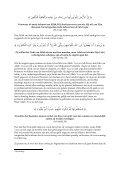 allaah-bereidt-ons-voor-op-de-overwinning-pdf - Page 7