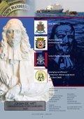345 jaar - Mariniersmuseum - Page 2
