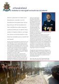 345 jaar - Mariniersmuseum - Page 3