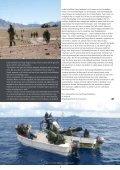 345 jaar - Mariniersmuseum - Page 4