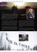 345 jaar - Mariniersmuseum - Page 5