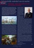 345 jaar - Mariniersmuseum - Page 6