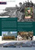 345 jaar - Mariniersmuseum - Page 7