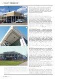 Beton in het zicht - Nieman Raadgevende Ingenieurs - Page 3
