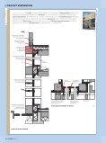 Beton in het zicht - Nieman Raadgevende Ingenieurs - Page 5