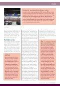 Catharina Ziekenhuis - IBK - Page 2