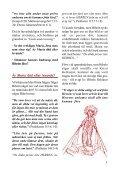 maria uppenbarelser - Endtime.net - Page 3
