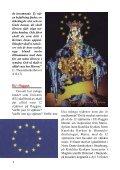 maria uppenbarelser - Endtime.net - Page 4