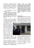 maria uppenbarelser - Endtime.net - Page 5