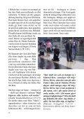 maria uppenbarelser - Endtime.net - Page 6