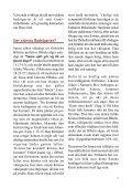 maria uppenbarelser - Endtime.net - Page 7