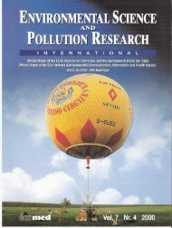 On the Use of Manned Hydrogen Gas Ballooning