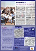 Caravane du Web - Technopark - Page 2