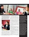 Ladda ner Insikt - Lafa - Page 7