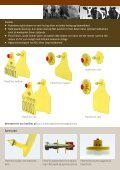 Godkendte CHR øremærker fra KRUUSE - Page 3
